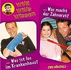 Willi wills wissen - Folge 8: Was ist los im…