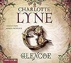 Glencoe by Charlotte Lyne