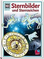 Was ist was?, Bd.99, Sternbilder und…