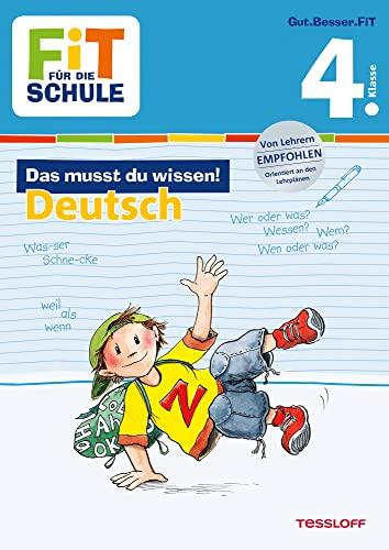 fit-fur-die-schule-das-musst-du-wissen-deutsch-4-klasse