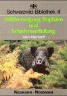 Schwarzwild-Bibliothek, Bd.4,…