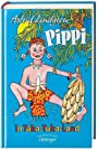 Pippi in Taka- Tuka- Land. ( Ab 8 J.). - Astrid Lindgren
