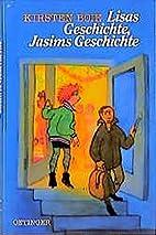 Lisas Geschichte, Jasims Geschichte by…
