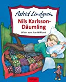 Astrid Lindgren: Nils Karlsson Däumling. Bilderbücher