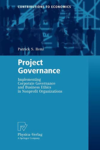 project-governance-implementing-corporate-governance-and-business-ethics-in-nonprofit-organizations-contributions-to-economics