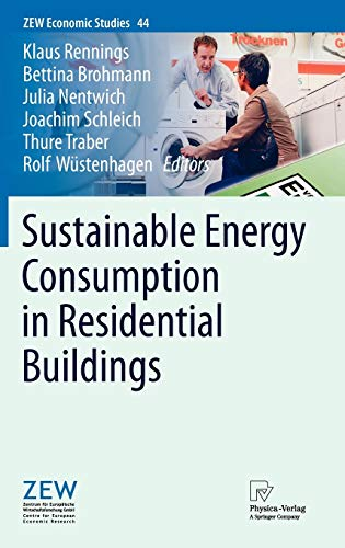 sustainable-energy-consumption-in-residential-buildings-zew-economic-studies