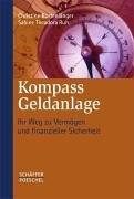 Kompass Geldanlage : Ihr Weg zu Vermögen…