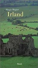Irland by Margit Wagner