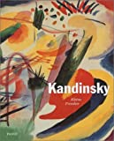 Kandinsky, Wassily: Kandinsky: Watercolors and Drawings