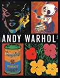Baal-Teshuva, Jacob: Andy Warhol, 1928-1987: Works from the Collections of Jose Mugrabi and an Isle of Man Company
