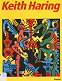 Keith Haring: Keith Haring