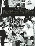 Engelmeir, Regine: Fashion in Film