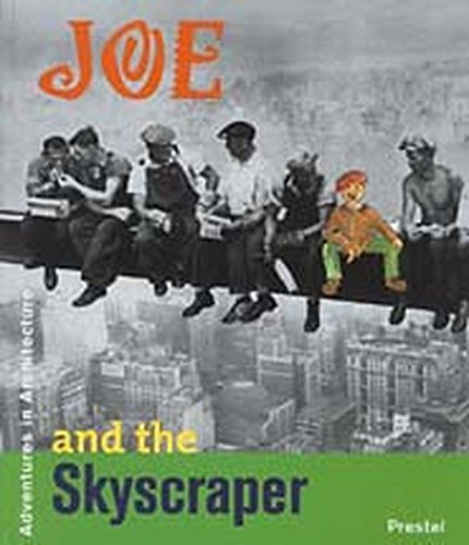 joe-and-the-skyscraper-the-empire-state-building-in-new-york-city-adventures-in-architecture
