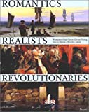 Museum of Fine Arts, Houston: Romantics, Realists, Revolutionaries: Masterpieces of 19th Century German Painting from the Museum of Fine Arts, Leipzig