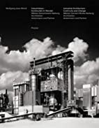 Industrial Architecture--Continuity and…