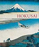Matthi Forrer: Hokusai. Prints and Drawings.