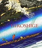Smith, Henry D.: Hiroshige: Prints and Drawings