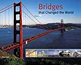 Bernhard Graf: Bridges That Changed the World