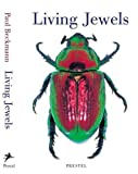 Prestel: Living Jewels: The Natural Design of Beetles