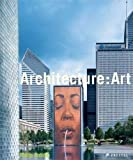 Jodidio, Philip: Architecture: Art