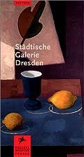 Städtische Galerie Dresden by Gisbert…