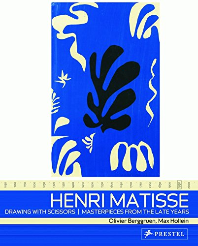 henri-matisse-drawing-with-scissors-masterpieces-from-the-late-years
