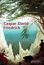 Caspar David Friedrich (Pegasus Bibliothek)