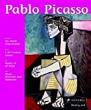 Duchting, Hajo: Pablo Picasso: Living Art