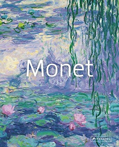 monet-masters-of-art