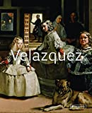 Giorgi, Rosa: Velazquez: Masters of Art (Masters of Art (Prestel))