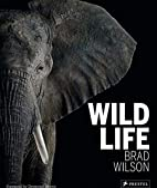 Wild Life by Brad Wilson