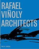 Vinoly, Rafael: Rafael Vinoly Architects
