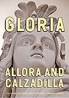 Allora & Calzadilla Gloria: U.S. Pavillion…