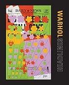 Warhol: Headlines by Molly Donovan
