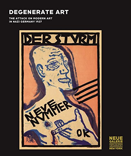 degenerate-art-the-attack-on-modern-art-in-nazi-germany-1937