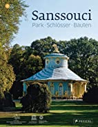 Sanssouci by Michael Zajonz