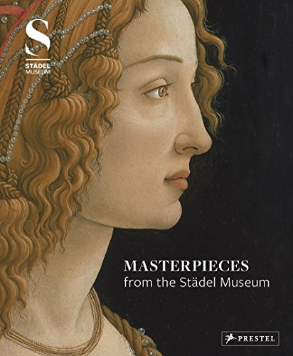 masterpieces-from-the-stadel-museum-selected-works-from-the-stadel-museum-collection