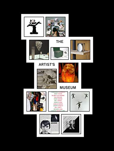 the-artists-museum