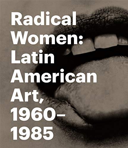 radical-women-latin-american-art-1960-1985