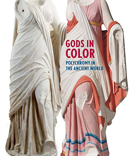 gods-in-color-polychromy-in-the-ancient-world
