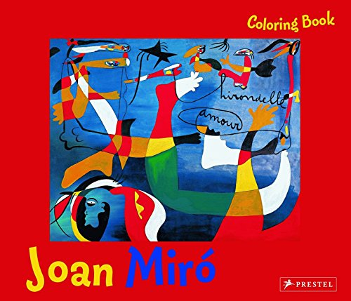 coloring-book-joan-miro