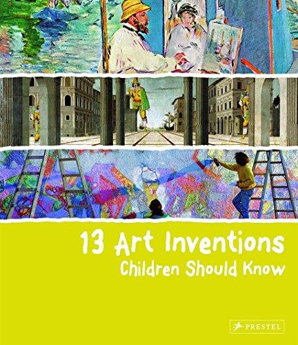 13-art-inventions-children-should-know