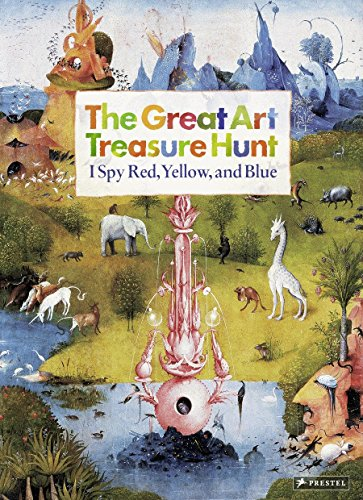 the-great-art-treasure-hunt-i-spy-red-yellow-and-blue