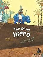 The Little Hippo: A Children's Book…