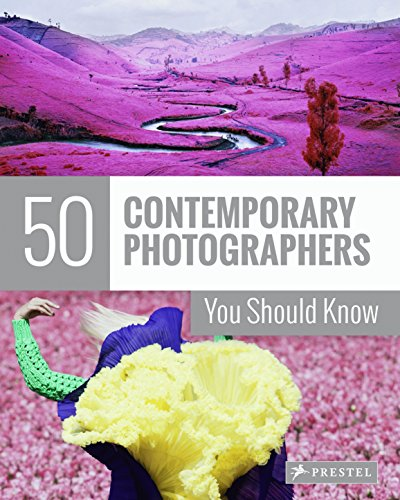 50-contemporary-photographers-you-should-know