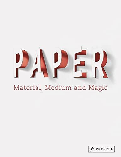 paper-material-medium-magic