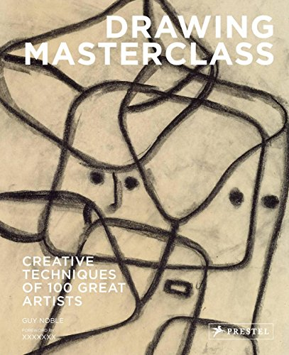 drawing-masterclass-100-creative-techniques-of-great-artists