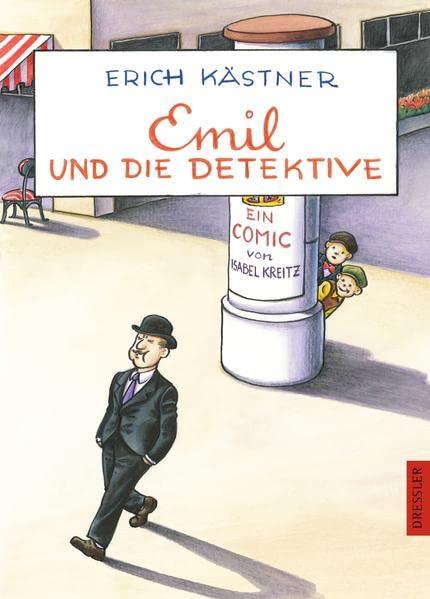 emil-und-die-detektive-ein-comic-von-isabel-kreitz