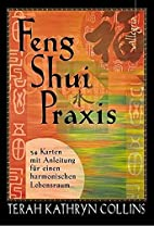 Feng-Shui-Praxis: 54 Karten mit Anleitung…