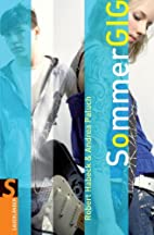 Sommergig by Andrea Robert; Paluch Habeck